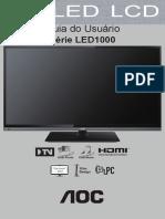 20170406080415187-Manual Usuário - LE32D1440.pdf