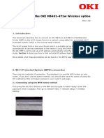 How_to_set_up_the_OKI_MB451-471w_Wireless_Option_v1.00_tcm3-139577