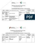 EdfSec.pdf