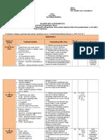 planificare_v_l2_litera.doc