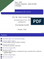 Conversores_AD_e_DA