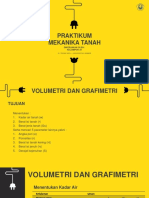 Laporan Praktikum Geoteknik D3 Teknik Sipil Fakultas Teknik Universitas Jember Bab 8 Sondir Dan Boring