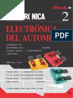 ELECTRONICA_DEL_AUTOMOVIL