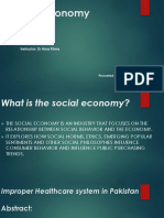 microeconomics PPT