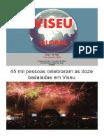 3 de Janeiro 2020 - Viseu Global
