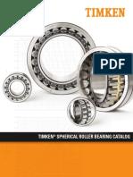 Timken-Spherical-Roller-Bearing-Catalog_10446.pdf