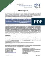 Wissenschaftlichen_Mitarbeiter_(m--w--divers)_in_der_Abteilung_Leichtbau_–_TopoRestruct