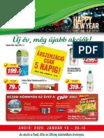 Real Akcios Ujsag 20200115 0126