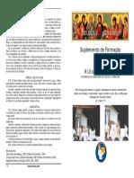 suplemento_liturgia_das_horas_v0.1