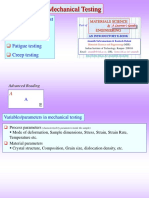 Mechanical_testing_of_materials.ppt