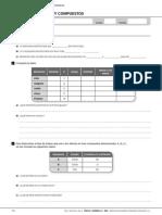 3FQ_CONTROLA04_Elementos y compuestos_EV.pdf