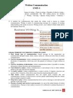 3. MC-18MBA16-Unit 3- Notes.pdf