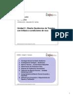 CI5534_Unidad_2_Diseno_Geotecnico_de_tuneles_Rev_0
