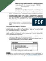 FSS-ICU_Chilean-version_28.08.18