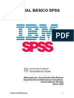 Manual SPSS Castellano.pdf
