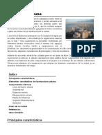 Estructura_urbana