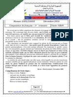 dzexams-2as-francais-as_e1-20181-461334