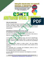 Arbitragem Oficial CBKTE@  2013@atualizada.-convertido