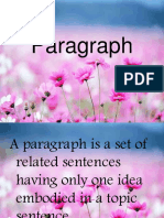 Types-of-Paragraph.pptx