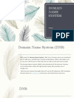 DOMAIN NAME SYSTEM.pptx