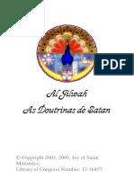 Al Jilwah
