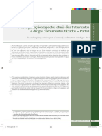 PELE E GESTAÇÃO ASPECTOS ATUAIS DOS TRATAMENTOS E DROGAS COMUMENTE UTILIZADOS – PARTE I.pdf