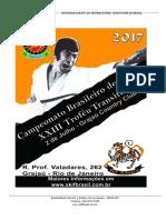 XXIII-Campeonato-Brasileiro-SKIF-2017-ofício