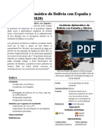 Incidente_diplomático_de_Bolivia_con_España_y_México_(2019-2020)