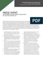 Modulo01_aula04_10 kyu_REIGI-SAHO(1).pdf