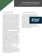 Modulo03_aula04_8kyu_KIAI.pdf