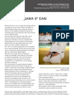 Modulo03_complemento_KAGAWA.pdf