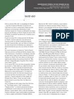 Modulo02_aula01_9kyu_HISTORIADOKARATE.pdf