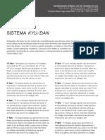 Modulo02_aula02_9kyu_SISTEMAKYUDAN.pdf
