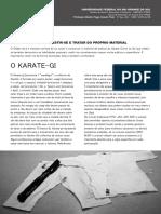 Modulo01_aula03_10 kyu_CHAKUSO(1).pdf