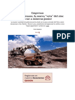 portada gestion.pdf
