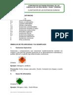Clasificacion_de_las_Sustancias_Quimicas