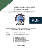 PUENTES CORREGIDO.docx