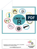 lince-do-r