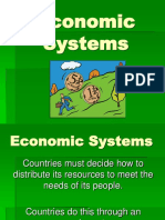 economicsystems 1.pdf