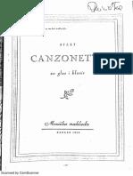 Bombardelli - Canzonette.pdf