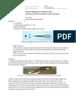 ACTIVITY-IN-SCIENCE-GRADE-10 (1).docx