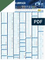 tabela_lubrificante_carro.pdf