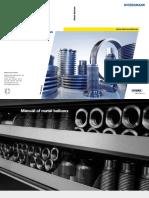 metal-bellows-manual.pdf