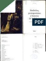 GIORGI, R., Simbolos, protagonistas e historia de la Iglesia, 2005.pdf