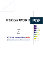 nx-cadcam-nccas-nccas-nx-cad-cam-automation-service-is-a-group-of-unigraphics.pdf