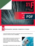 1.1.1_Movimentos posição, trajetoria e tempo_final.pptx