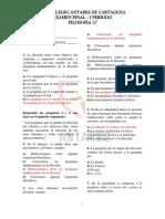 Filosofia 11°.docx