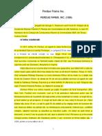 Perdue Frams Inc - studiu de caz.doc