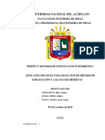 CAPITULO 3 - GESTION AMBIENTAL