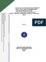 2011roi.pdf